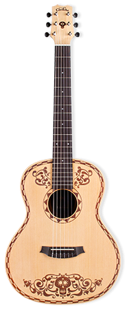 coco-page-guitar.png