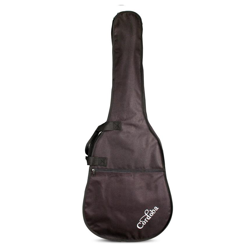 Cordoba Standard Gig Bag